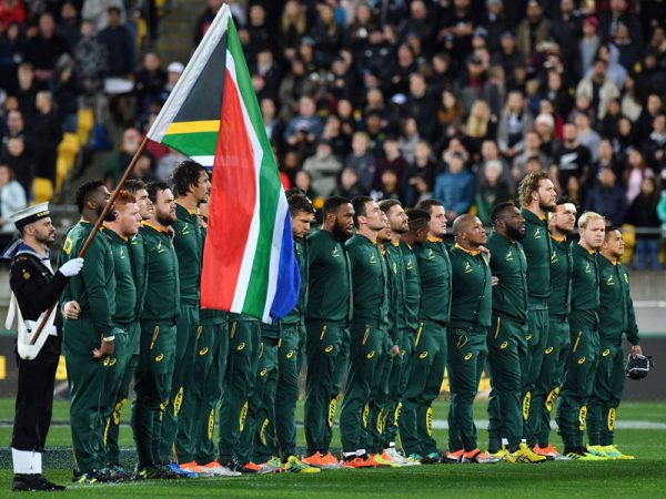 88d5d211afe South Africa Rugby World Cup Fixtures, Squad, Group, Guide