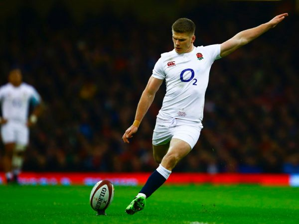 ce8bbe5da England Rugby World Cup Fixtures, Squad, Group, Guide - Rugby World