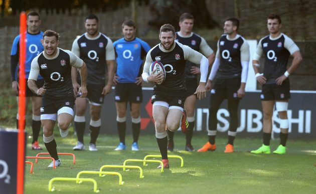 68ee3e4e088 All you need to know about England v Japan at Twickenham