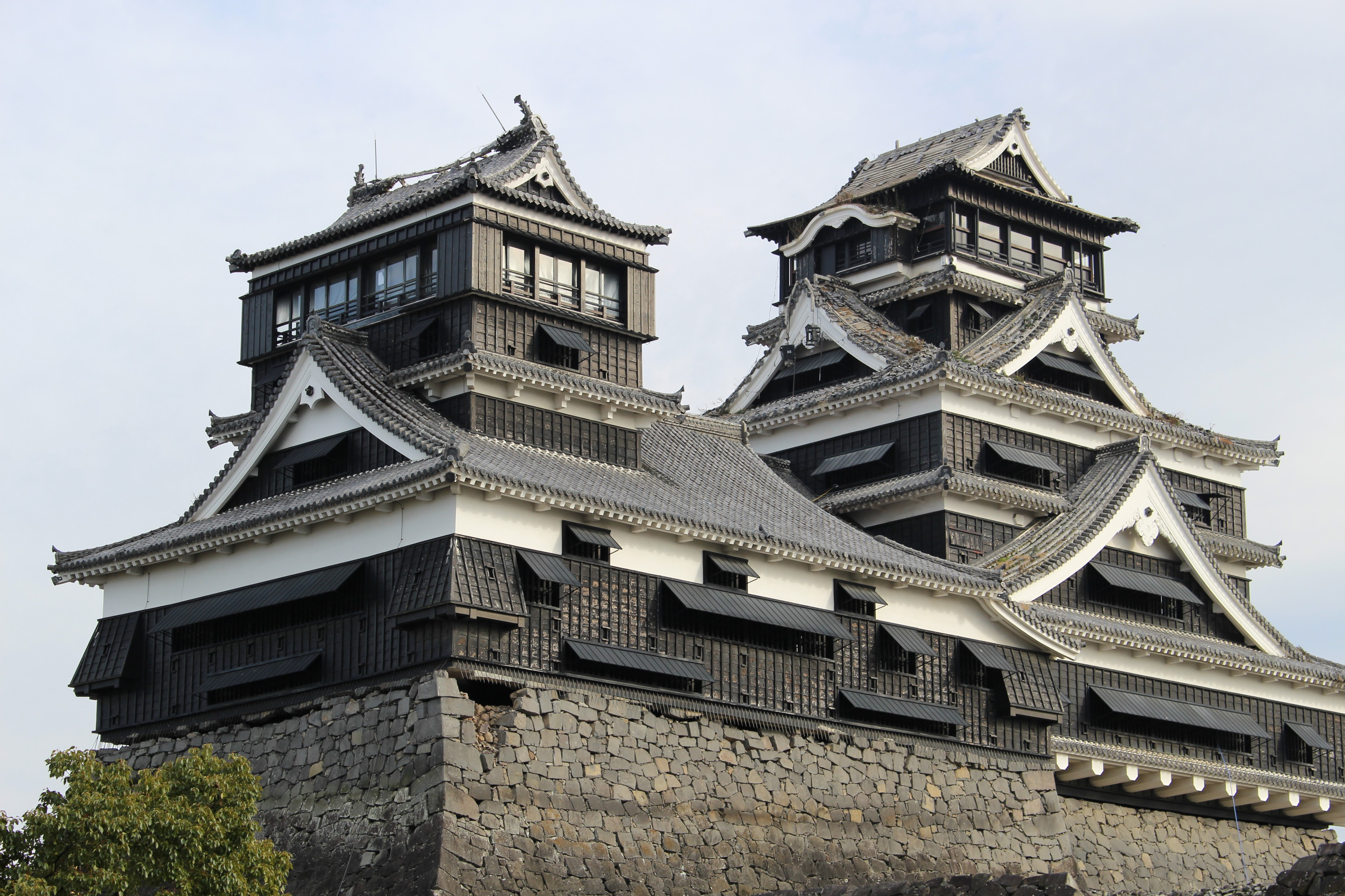 Japan 2019: the top 10 sightseeing spots and historical attractions in Kyushu