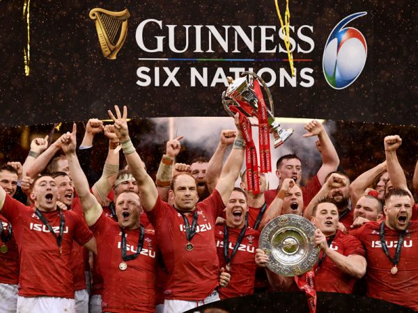 Vote For Your 2019 Six Nations Player Of The Championship