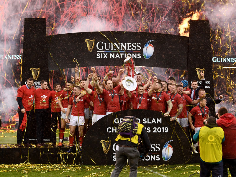 6 nations betting 2021 holidays sports betting in bayonne nj apartments