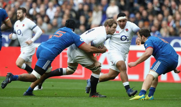 EngvFra.2018.Getty-931361868-630x374.jpg