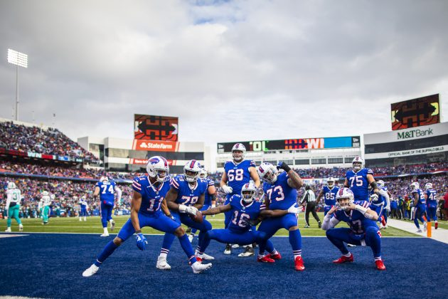 cf13f759 Christian Wade signs for Buffalo Bills in NFL - Rugby World