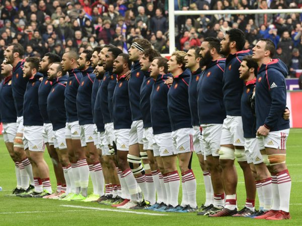 b8b545fe0 France Rugby World Cup Fixtures, Squad, Group, Guide - Rugby World