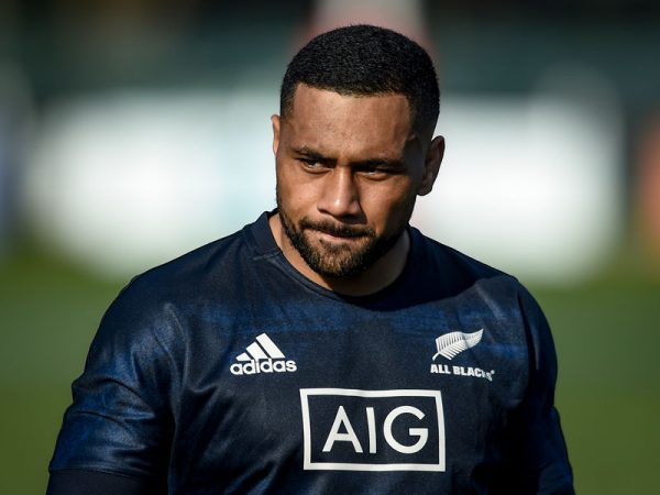 Rugby World Cup Snubbed XV