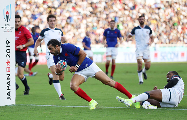 world cup rugby tv coverage usa