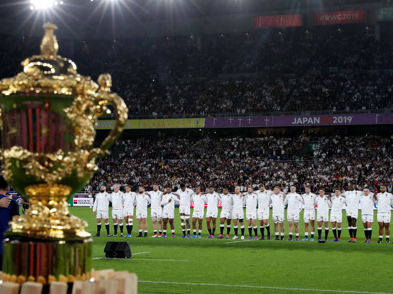 Betting odds rugby world cup 2021 local bitcoins review