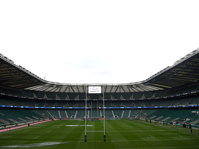 Six Nations Venues - where will matches be hosted in 2020?