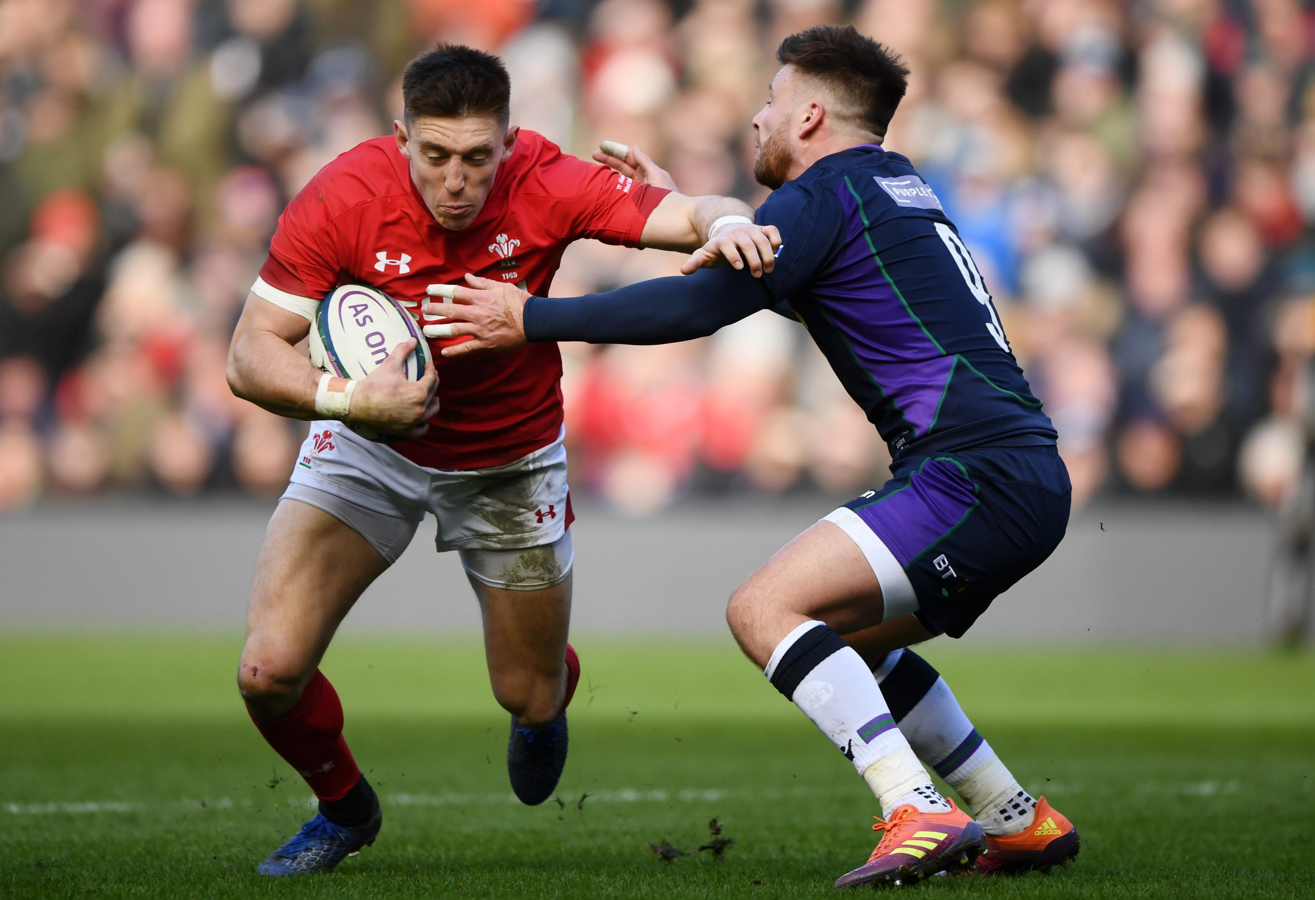Principality premiership fixtures and betting golf each way betting rules bet365 live streaming