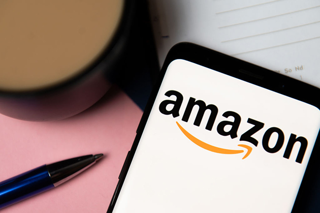 Amazon Prime Day Rugby Deals 2021 - Rugby World