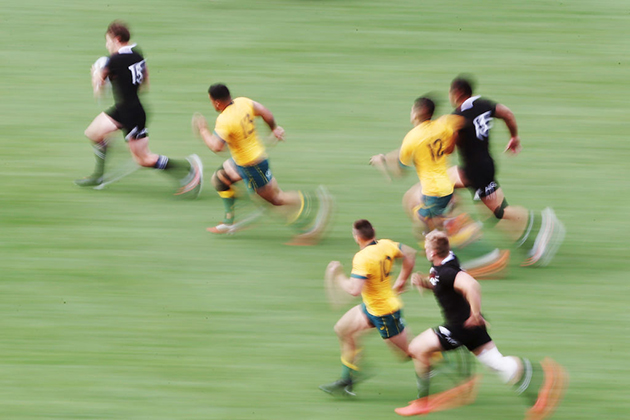 Rugby Championship live stream: How to watch every Tri-Nations match