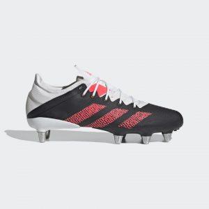 Adidas_Kakari_Z.0_Soft_Ground_Boots