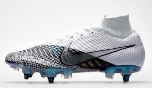 Best Rugby Boots for Kickers