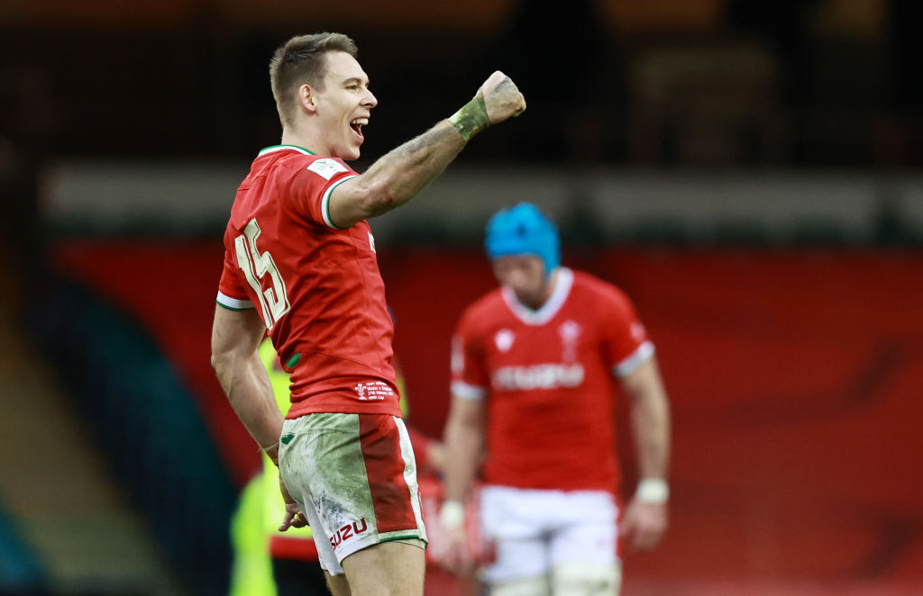 Six Nations Table 2021 – Who is leading the way and who is struggling?