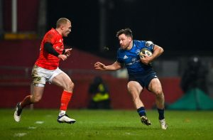 Pro14 Final live stream: How to watch Leinster v Munster