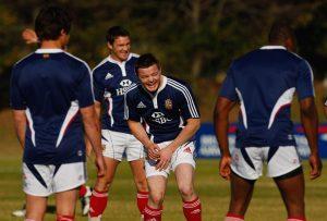 team joker in rugby