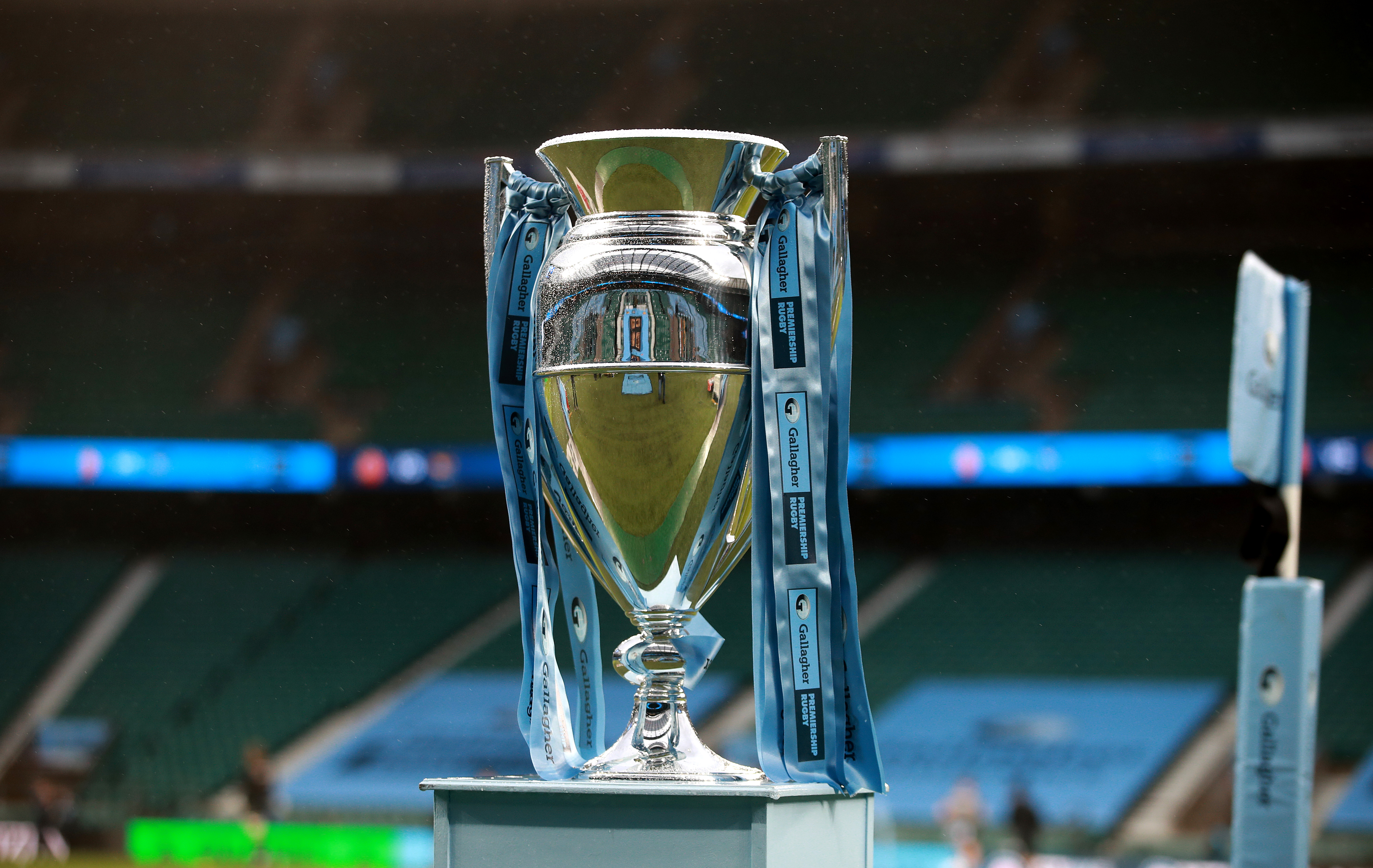 Gallagher Premiership final preview – Exeter Chiefs v Harlequins
