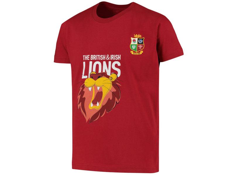 Best deals on British & Irish Lions equipment for women and children