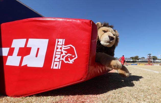 Sharks vs Lions Preview - Lions Rematch Makes BIL