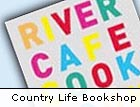 River Cafe Cook Book Made Easy