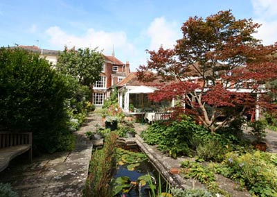 houses for sale in west sussex