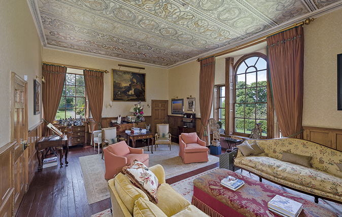 Scottish Houses For Sale