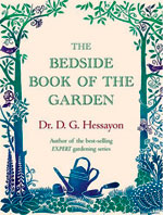 dg hessayon expert series Buy the vegetable & herb expert (9780903505468): nhbs - dg hessayon, expert books.
