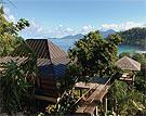 seychelles property