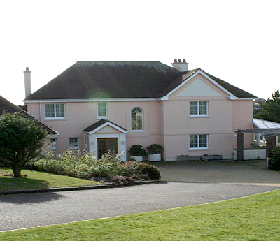country house on jersey for sale
