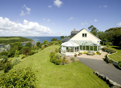 helford house for sale