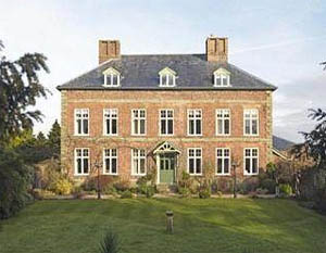 shropshire property for sale