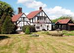 Monks Cottage-chessington.JPG