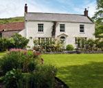 Rose Cottage, PG.JPG