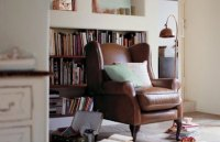chair furniture living room