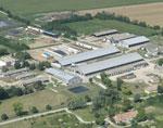 Hungary-Farm-thumb.jpg