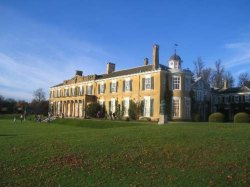 Polesden_Lacey