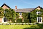 Daresbury estate