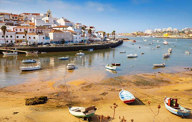 Portugal houses for sale
