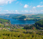 Lake-Vyrnwy-Estate