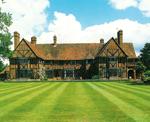 Hascombe Court