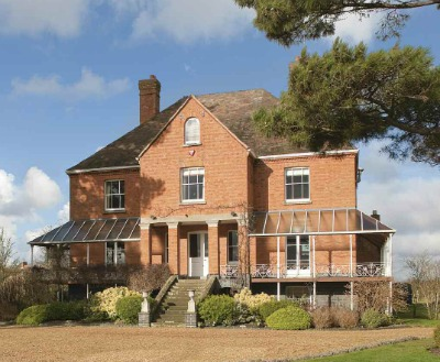 warwickshire house for sale.jpg