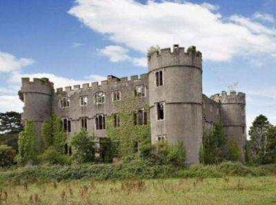 castle in wales for sale.jpg