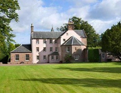scotland property for sale.jpg