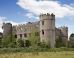 wales castle thumb.jpg