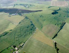 aerial_field_view