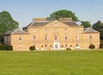 Burnham Westgate Hall