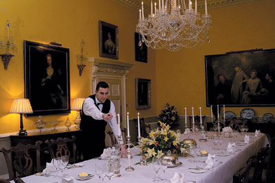 ston easton yellow dining room.jpg