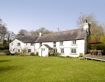 cornwall-house-for-sale.jpg