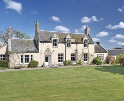 scottish-country-house-for-sale.jpg